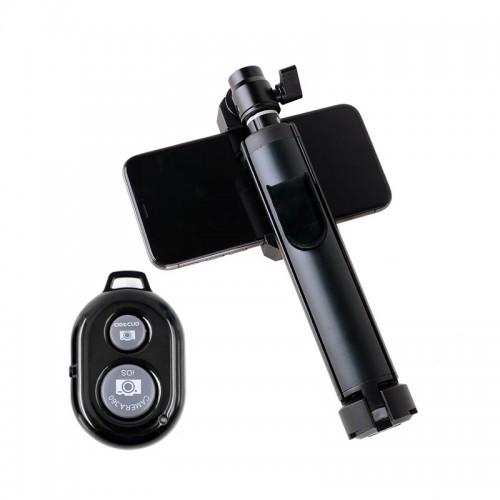 Монопод селфи Bluetooth SS-03 Pro