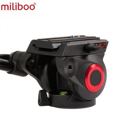 Штативная голова MILIBOO MYT801
