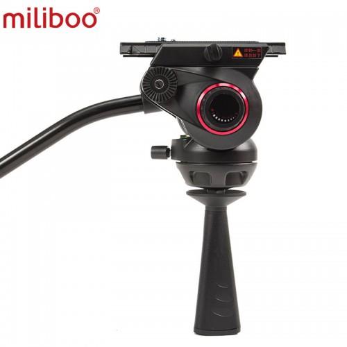 Штативная голова MILIBOO MYT803
