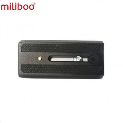 Штативная площадка MILIBOO MYT805