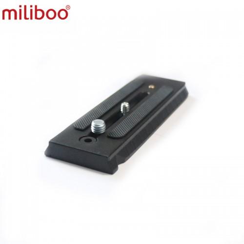 Штативная площадка MILIBOO MYT806