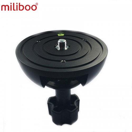 Штативный Адаптер BOWL MILIBOO MYT808