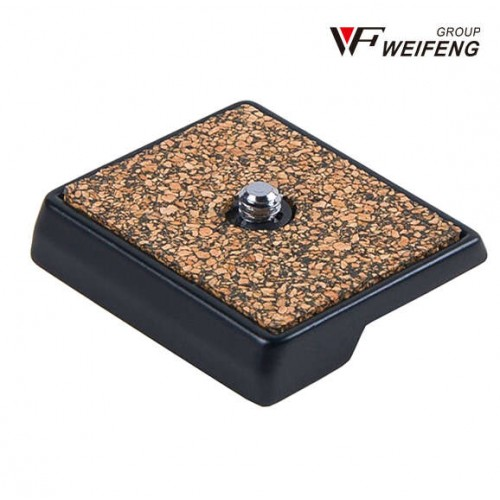 Штативная площадка WIEFENG WF-6662A