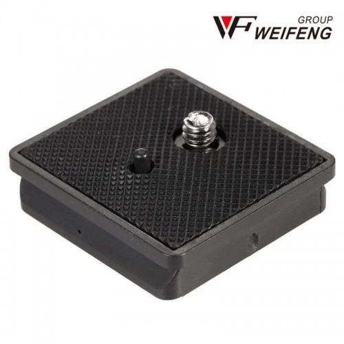 Штативная площадка WIEFENG WT-330A