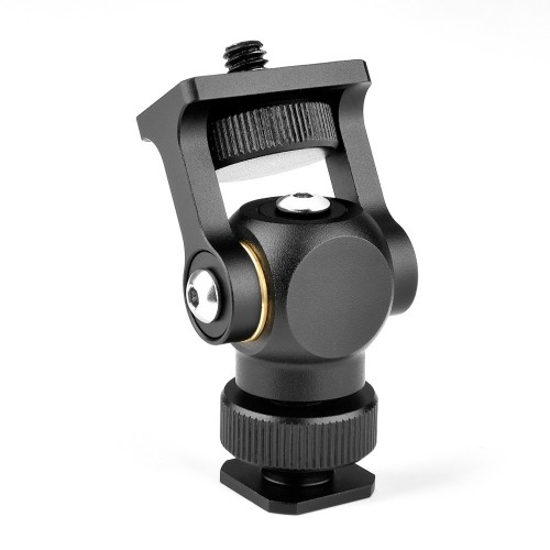 Крепление монитора на камеру YELANGU A180