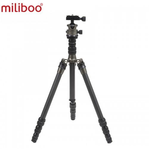Штатив MILIBOO MEA Bronze