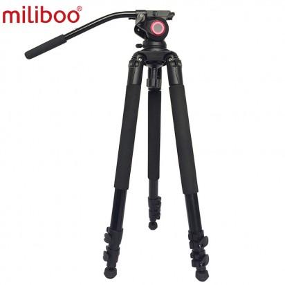 Штатив MILIBOO MTT701A