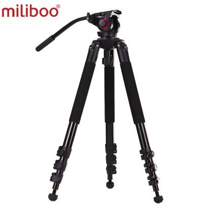 Штатив MILIBOO MTT702A