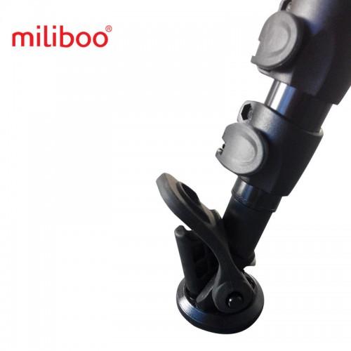 Штатив MILIBOO MTT703A
