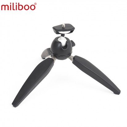 Штатив настольный MILIBOO MZ01