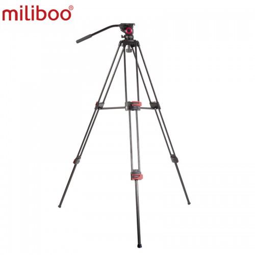 Видео штатив MILIBOO MTT602A