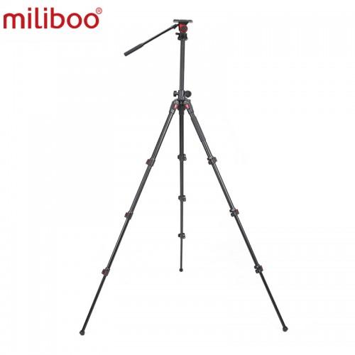 Штатив MILIBOO MUPA+MUF