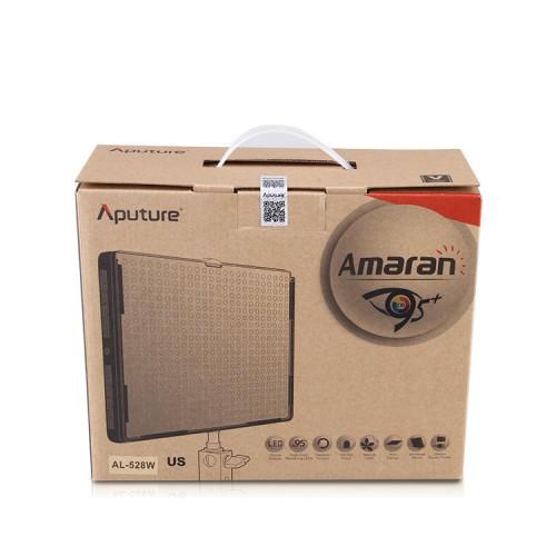 Светодиодная панель Aputure Amaran AL-H528C LED