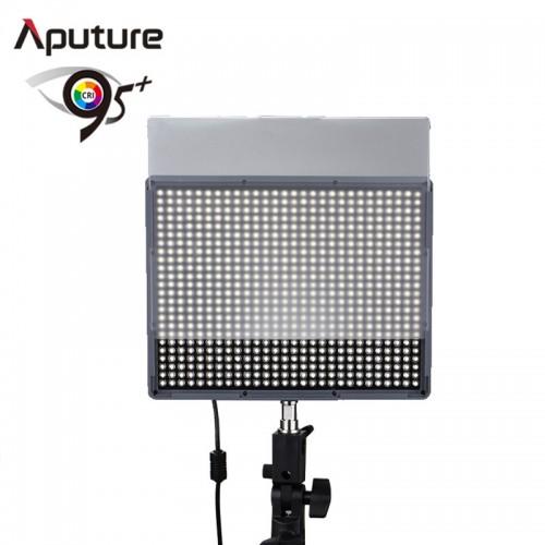 Комплект Aputure Amaran HR-672WWS kit3