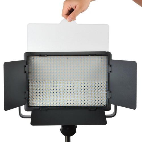 Светодиодная панель GODOX LED500