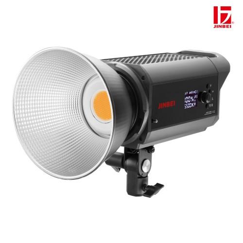 Светодиодный осветитель JINBEI EF-200BI