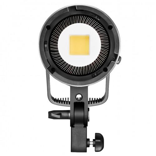 Комплект постоянного света JINBEI EFII-60 LED KIT2