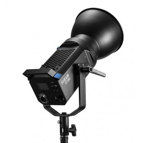Светодиодный осветитель SOKANI X180 5600K