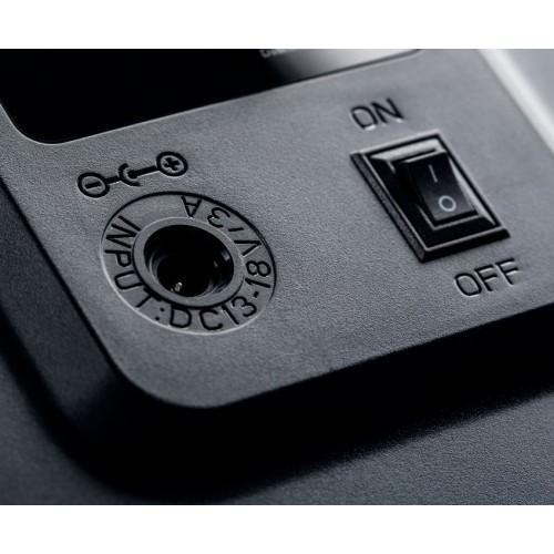 Комплект VILTROX Sprite 40 RGB KIT2