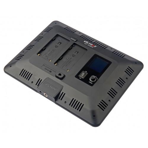 Комплект VILTROX VL-200T Kit3