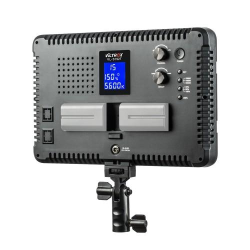 Комплект VILTROX VL-S192T Kit2