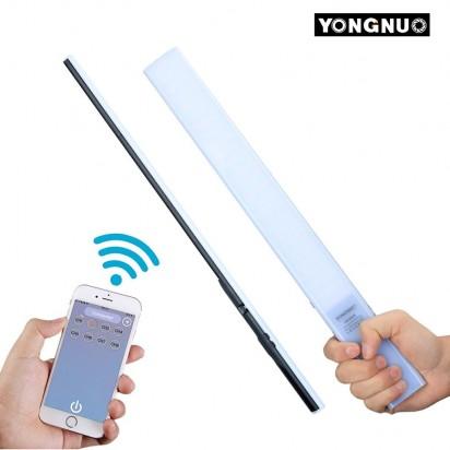 Осветитель YONGNUO YN-360S 5500K
