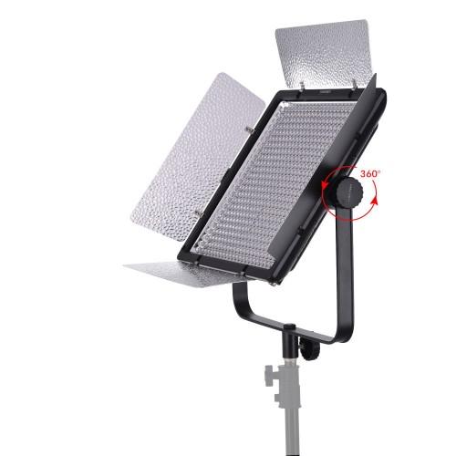 Осветитель YONGNUO YN-900 II 5500K