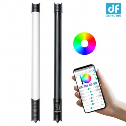 Осветитель меч DigitalFoto Chameleon 2 RGB