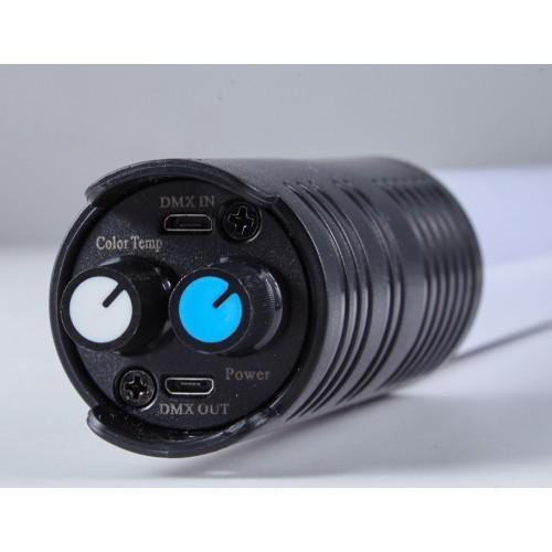 Осветитель меч DigitalFoto Chameleon 4 RGB