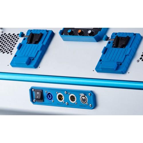 Панель LED DigitalFoto S300 RGB