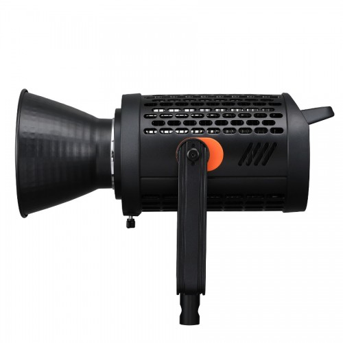 Светодиодный осветитель GODOX UL150