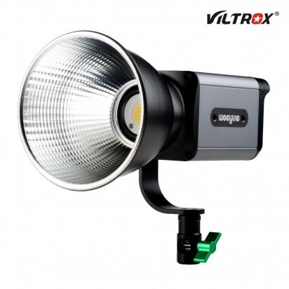 Осветитель Viltrox Ninja 200 LED 60W Bi