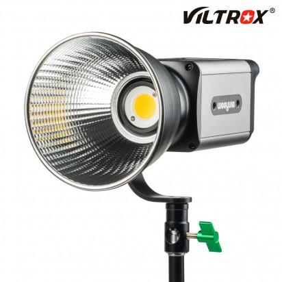 Осветитель Viltrox Ninja 300 LED 80W