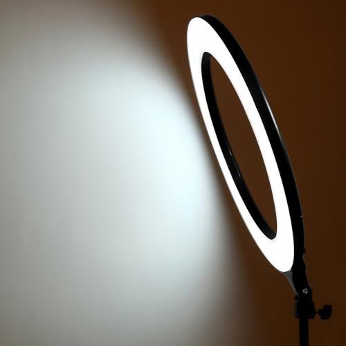 Кольцевой осветитель LF-R480 LED kit