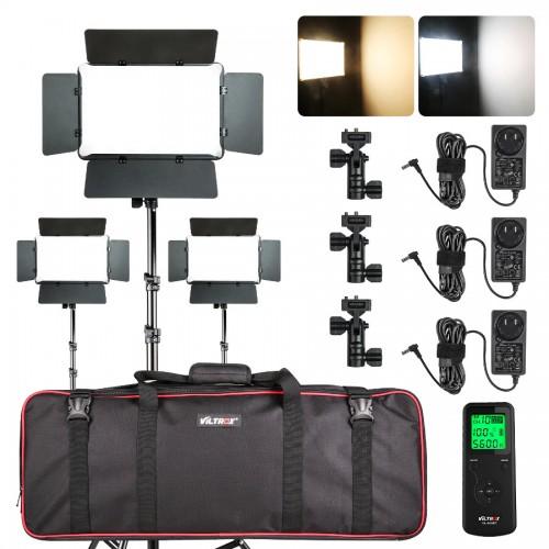 Комплект VILTROX VL-S192T Kit3