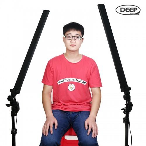 Комплект DEEP LED DP6030 KIT2
