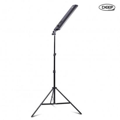 Комплект DEEP LED DP6060 KIT1