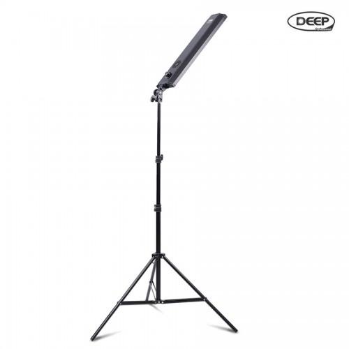 Комплект DEEP LED DP6060 KIT2