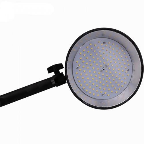 Комплект постоянного света SH LED30W kit2