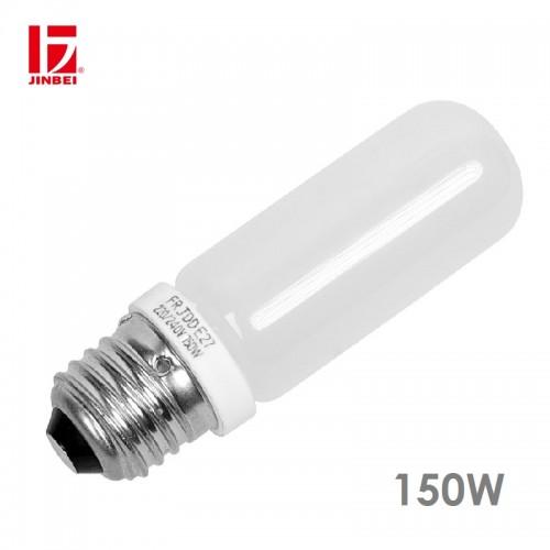 Лампа пилотная JINBEI E27 150W для ECD Spark