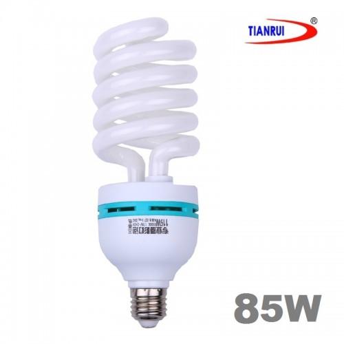 Лампа постоянного света E27 TIANRUI 85W