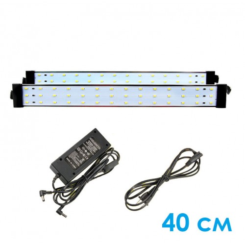 LED панели для Лайтбокса DEEP S40