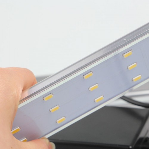 LED панели для Лайтбокса DEEP S60