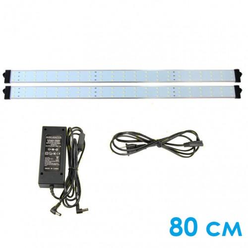 LED панели для Лайтбокса DEEP S80