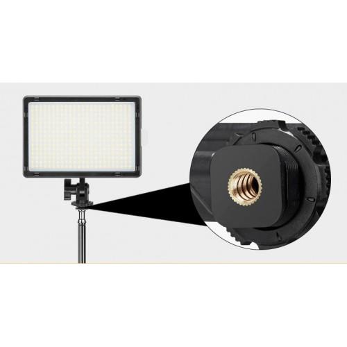 Накамерный Осветитель JINBEI EF-20 LED