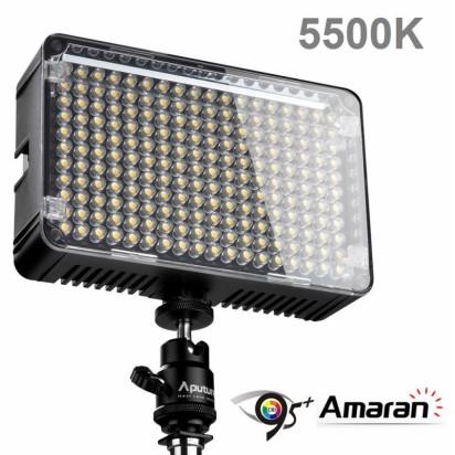 Светодиодный осветитель Aputure Amaran AL-H198C