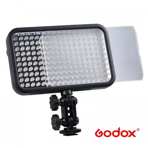 Светодиодный осветитель Godox LED 170