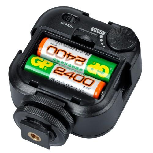Светодиодный осветитель Godox LED36