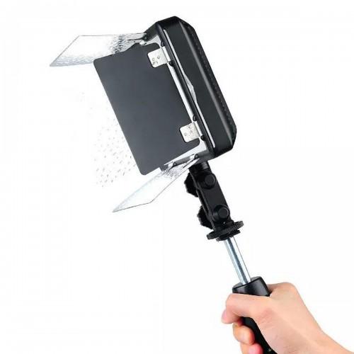 Светодиодный осветитель Godox LED170 II