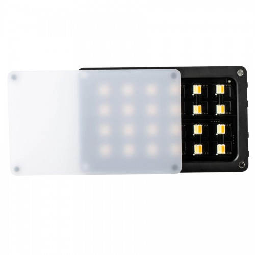 Осветитель VILTROX RB08 Bi Led